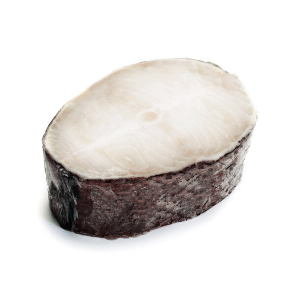 Чилийский сибас (Патагонский клыкач)