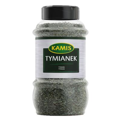 Тимьян KAMIS (McCormick) 180г