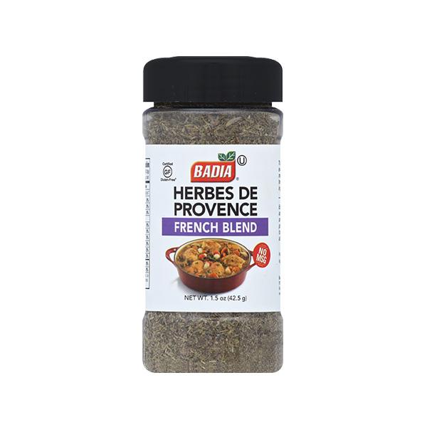 Французская смесь Прованские Травы