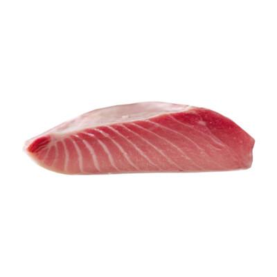 Голубой тунец Bluefin O-Toro