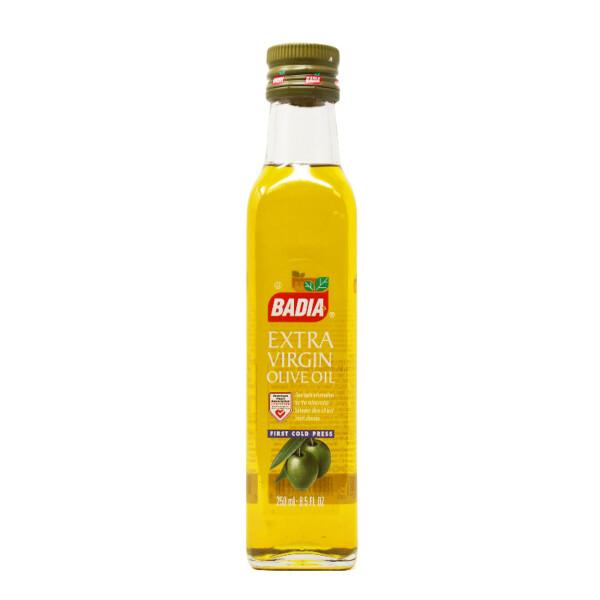 Оливковое масло Badia